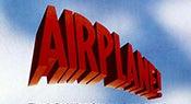01-21-18 Airplane Thumbnail.jpg