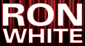 01-26-19 Ron White Thumbnail.png