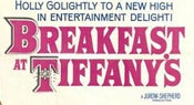 01-29-17 Breakfast at Tiffany's Thumbnail.jpg