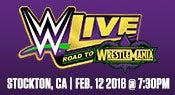 02-12-18 WWE Thumbnail.jpg