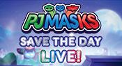 02-18-19 PJ Masks Thumbnail.png