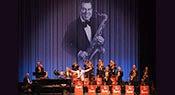 02-24-18 Miller Berneke Tribute Thumbnail.jpg