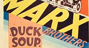 02-25-18 Duck Soup Thumbnail.jpg