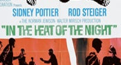 02-26-17 In the Heat of the Night Thumbnail.jpg