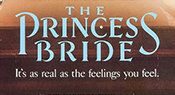 03-03-19 The Princess Bride Thumbnail.png