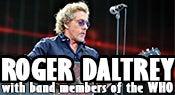 03-13-18 Roger Daltery Thumbnail.jpg