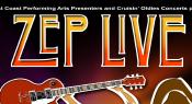 03-16-19 Zep Live Thumbnail.png