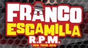 03-22-18 Franco Escamilla Thumbnail.png