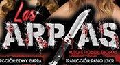 03-22-18 Los Arpias Thumbnail.jpg
