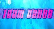 03-24-18 Team Dance Thumbnail.jpg