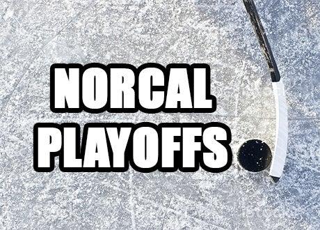 03-25-18 NORCAL Playoffs Spotlight.jpg