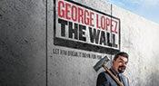 0323-GeorgeLopez-175x95.jpg