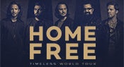 04-10-19 Home Free Thumbnail.jpg