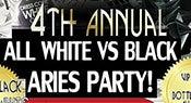 04-13-18 Aries Party Thumbnail.jpg