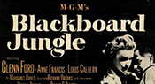 04-14-19 The Blackboard Jungle Thumbnail.png