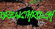 04-21-18 Breakthrough Dance Thumbnail.jpg