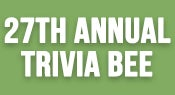 04-26-18 Trivia Bee Thumbnail.jpg