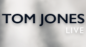 04-26-19 Tom Jones Thumbnail.png