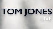 04-26-19 Tom Jones Thumbnail.png