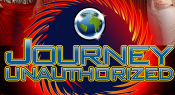 04-27-19 Journey Unauthorized Thumbnail.png
