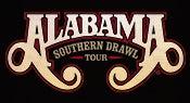 04-29-17 Alabama Thumbnail.jpg