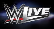 05-01-17 WWE Thumbnail.jpg