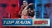 05-04-19 Boxing Thumbnail.png