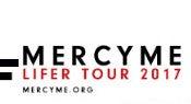 05-05-17 MercyMe Thumbnail.jpg