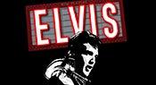 05-05-18 Elvis Thumbnail.jpg