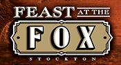 05-11-18 Feast at the Fox Thumbnail.jpg