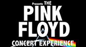 05-11-19 Pink Floyd Thumbnail.png