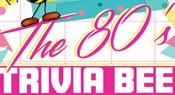 05-12-17 Trivia Bee Thumbnail.jpg
