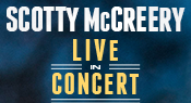 05-17-19 Scotty McCreery Thumbnail.png