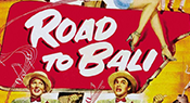 05-19-19 The Road to Bali Thumbnail.png