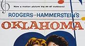 05-20-18 Oklahoma Thumbnail.jpg