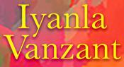 05-31-19 Iyanla Vanzant Thumbnail.png