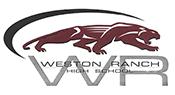05-31-19 Weston Ranch Thumbnail.png