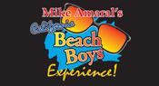 06-01-19 Beach Boys Thumbnail.png