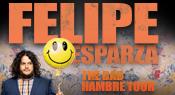 06-01-19 Felipe Esparza Thumbnail.png
