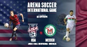 06-02-18 USA vs Mexico Thumbnail.jpg