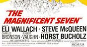 06-02-19 Magnificent Seven Thumbnail.png