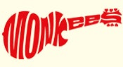 06-08-18 Monkees Thumbnail.jpg