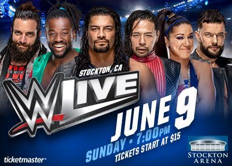 06-09-19 WWE Live Spotlight.jpg