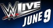 06-09-19 WWE Live Thumbnail.jpg