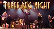 06-13-19 Three Dog Night Thumbnail.jpg