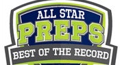 06-15-17 Best of Preps Thumbnail.jpg