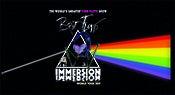 06-23-17 Brit Floyd Thumbnail.jpg