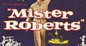 06-24-18 Mister Roberts Thumbnail.jpg