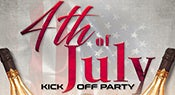 06-30-18 Kickoff Party Thumbnail.jpg