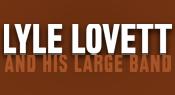 07-03-19 Lyle Lovette Thumbnail.png